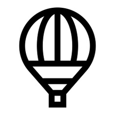 See more icon inspiration related to balloon, trip, travel, hot air balloon, transportation, urban, flight, fly, air, holidays, air balloon and transport on Flaticon.