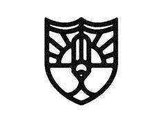 Dribbble - Create Crest by Tim Boelaars