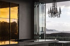 fearon-hay-architects-dune-house-3