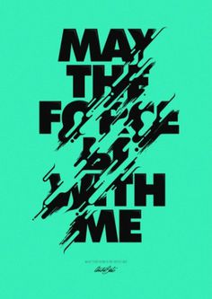 tumblr_lhaq68QeLC1qzd1nwo1_1280.png (395×558) #typography #wars #black #star #type #drip #green