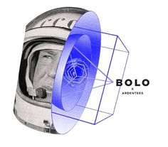 BOLO x Ardentees | BOLO Magazine #bolo #tee
