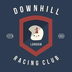 Brock Weaver | Downhill Racing Club