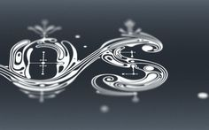 Mos - Buzzsgraphics #buzzsgraphics #ornate #modern #mos #classic #illustration #elegant #typography