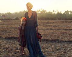 bharat-sikka1 | Fubiz™ #fashion #outside #photography