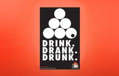 Fort Sanders Music Festival #drank #festival #drink #sanders #fort #music #drunk #knoxville