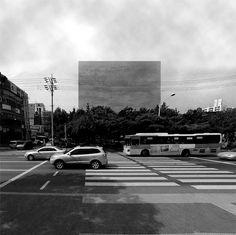 École | Daegu Gosan Public Library #architecture