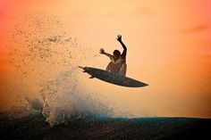 500px / Photo #surfing