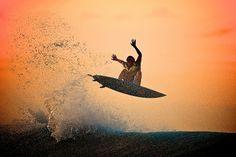 500px / Photo #surfing