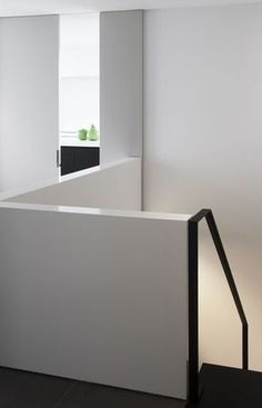 13 amazing stairs to inspire you // 13 escaleras hermosas que seguro te inspiran // casahaus.net