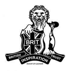 Logos : Steve Wilson - Illustrator #logo #lion