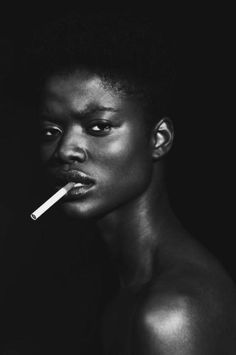 J. Quazi King | PICDIT #photos #white #photo #black #photography