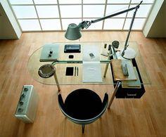 Tisettanta - Freedom to Living on the Behance Network #interior #design #minimal #tisettanta
