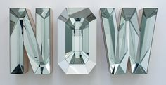tumblr_lvmy6z6vS71qa5h7no1_1280.jpg (650×336) #aitken #sculpture #mirror #doug #art
