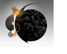 Non-Format - Adobe CS6 Design Standard #format #non
