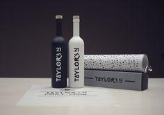 taylors21_port_wine_04