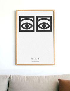 Olle #frame