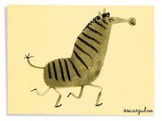 Zebra02 #zebra