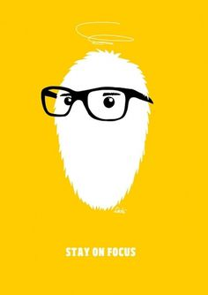 studioastic LABS | studioastic | visuelle kommunikation #glasses #studioastic #design #illustration #character
