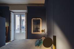 residential, Ideo Arquitectura