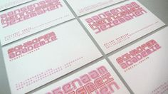 graphic design : . #schrofer #design #graphic #academy #identity #typography