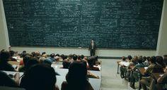 zS2PX.jpg (988×537) #math #college