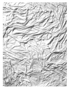 #texture #paper #museum PHOTOGRAPHIE © [ catrin mackowski ]