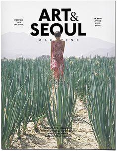 Art Seoul