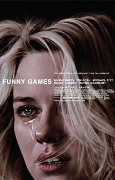 poster-design #movie #games #funny #poster
