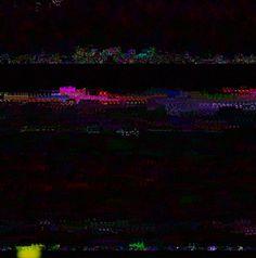 Sanmi | Aki3 Laura Knoops | Graphic design #experimental #video #glitch #music #japan