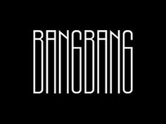 BANGBANG\'s Photos - Profile pictures