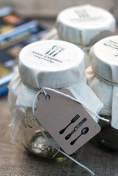 Design*Sponge» Blog Archive » foodcraft #packaging #design #graphic