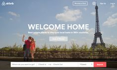 airbnb-landing-page.png (985×594)