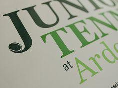 AH_JMG_crop.jpg #green #serif #typography