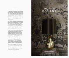 01_projects_PortaRomana_03_11 #03 #01 #projects #11 #portaromana