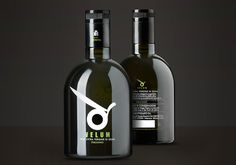 Extra virgin olive oil #beverage #bottle #packaging #design #olive #food #extra #label #screen #natural #printing #pack #italy #virgin #oil