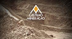 Castilho Mineração