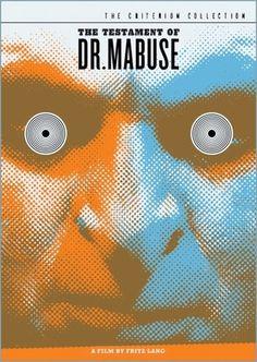 231_box_348x490.jpg 348×490 pixels #film #mabuse #collection #box #cinema #art #criterion #movies