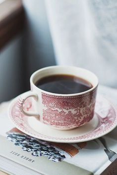 Likes | Tumblr #coffee #of #cap #porcelain