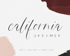 30+ Best Romantic Fonts TTF and OTF Download