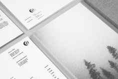 drapht #design #graphic #branding