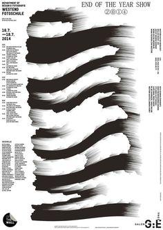 Buamai - Sarp Sozdinler - Typo/graphic Posters