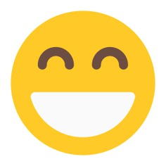 See more icon inspiration related to emoji, feelings, smiling, emoticons and smileys on Flaticon.