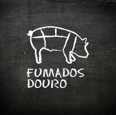 design / Fumados Douro 2008 | Case Studies www.artspazios.pt