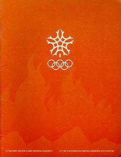 calgary olympics #olympics #calgary #1988