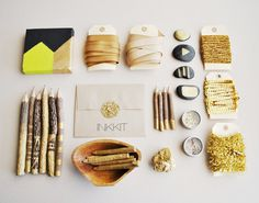 HEY LOOK: shops we love #wood