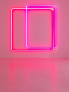 Lori Hersberger | PICDIT