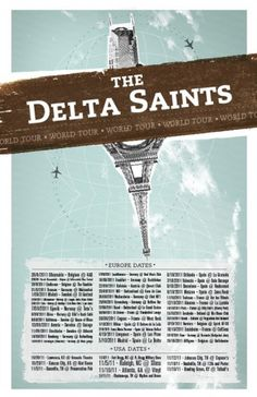 30_delta-saints-proof-1.png (524×808) #print #design #texture #poster #logo #grigoryan #overlay #band #sergey #tour