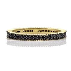 Eternity Band Ring – Freida Rothman | Price: $50.00 | Product details @ https://bit.ly/2uo87M3. Buy now! #Rings #Jewelry #Fashion #FreidaRothman