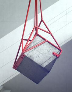 Images We Love #design #industrial