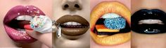 makeup-beauty-20.jpg (JPEG Image, 1250x371 pixels) #sexy #lips #eat #art